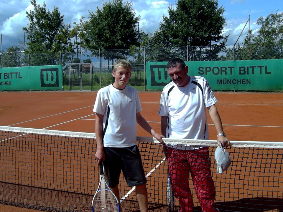 tennis news aktuell